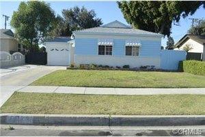1311 W Magnolia St, Compton, CA 90220