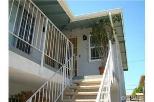 1039 E Appleton St Apt 8, Long Beach, CA 90802