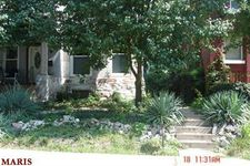 4427 Enright Ave # A, St Louis, MO 63108