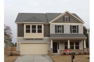 224 Masters Dr # 26, Sumter, SC 29154