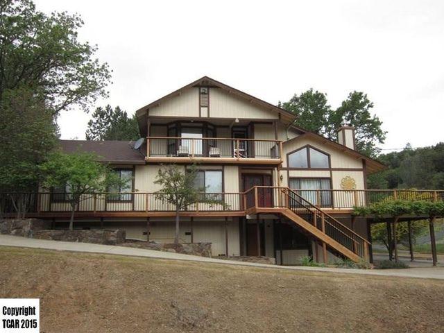 12762 mt jefferson st groveland ca 95321 home for sale