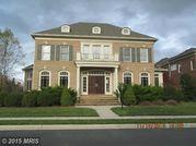 23003 Lois Ln, Ashburn, VA 20148