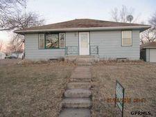 106 South St, Winslow, NE 68072