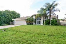 975 Sw Jeremko Ave, Port Saint Lucie, FL 34953