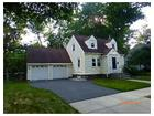 16 Westbrook Rd, Worcester, MA 01602