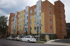 110-120 Halsted St Unit 505, East Orange, NJ 07017