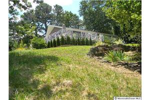 1532 Monmouth Ave, Toms River, NJ 08757