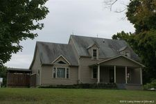 6075 State Road 62, Georgetown, IN 47122
