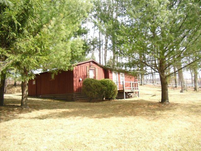 Andrews Settlement Pa Homes For Sale
