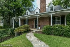 516 Sussex Rd, Towson, MD 21286
