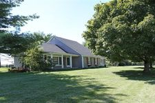 3325 Old Frankfort Pike, Versailles, KY 40383