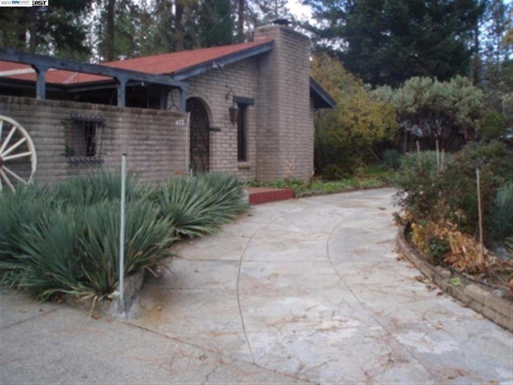 Rental Properties Weaverville Ca