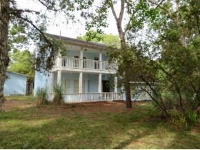 7170 s peach pt homosassa fl 34446 home for sale and