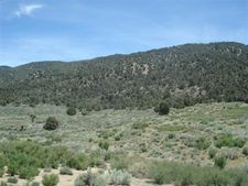 Big Pines Hwy, Wrightwood, CA 93563