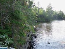 Lot 9 Long Is, Soudan, MN 55790