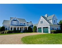 West Tisbury, MA 02575