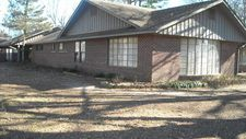 432 N 2Nd St, Clarendon, AR 72029