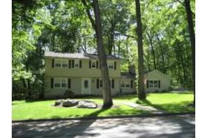 2 Winding Way, White Twp, NJ 07823