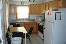 12 61st St Unit 3, Ocean City, MD 21842