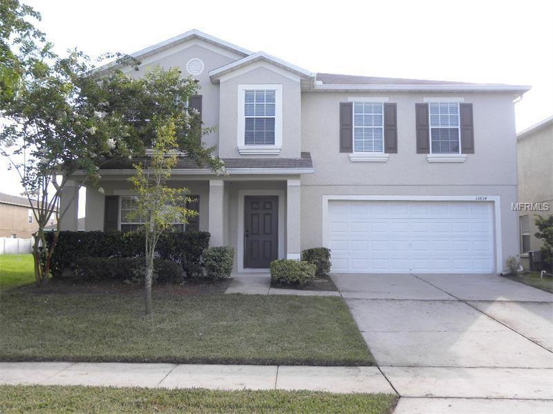 13834 Chihuly Ct Orlando, FL 32824