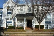 20606 Cornstalk Ter Unit 301, Ashburn, VA 20147