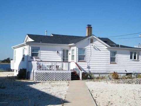 117 Shore Dr, Brick, NJ 08723