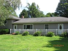 140 Main St, Middlefield, CT 06481