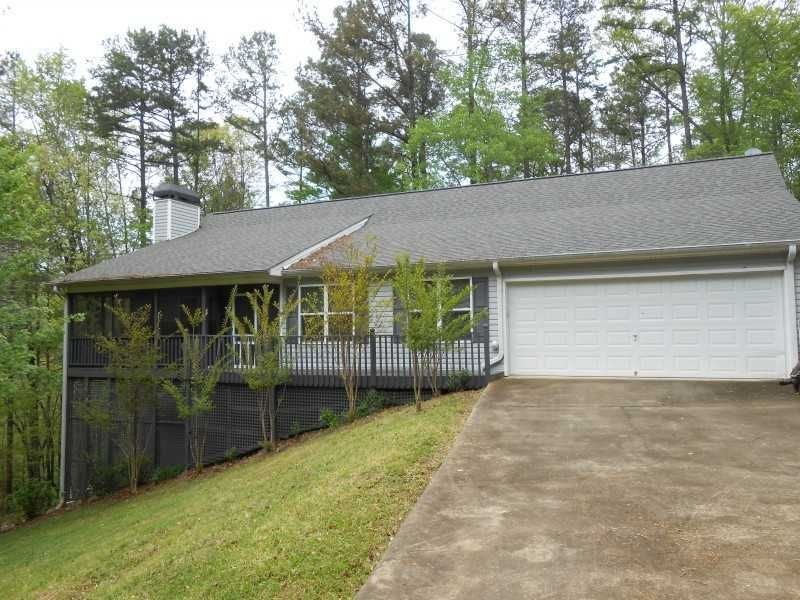 2055 Laurel Cv Ball Ground Ga 30107 Realtor Com 174