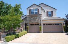 750 Hartglen Ave, Westlake Village, CA 91361