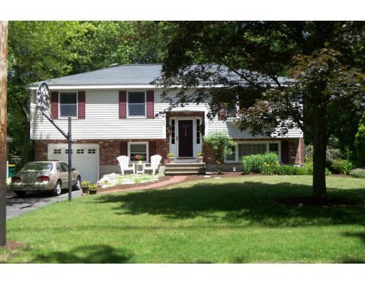 North Attleboro Homes For Sale By Owner