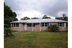 6494 Kennington Cir, Milton, FL 32570