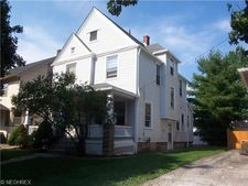 1608 Lauderdale Ave, Lakewood, OH 44107