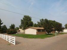520 Sw Paiute St, Mountain Home, ID 83647