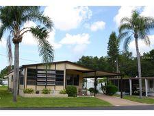 3403 Florence Dr, Ellenton, FL 34222