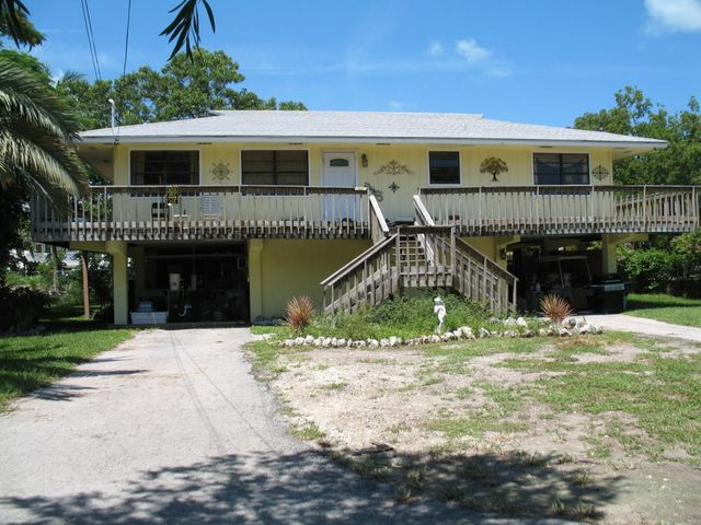 58875 overseas hwy marathon fl 33050 home for sale and