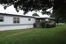 4385 Highway1546, Monticello, KY 42633