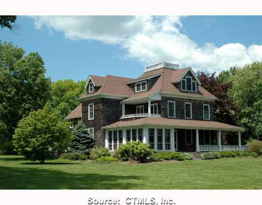 saybrook singles Things to do in old saybrook, ct : discover the best activities in old saybrook  with deals of 50-90% off every day along wine tasting plus cheese platter and.