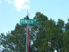 75 Pinon Trl, Cedar Crest, NM 87008