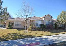 1121 Scenic Park Ter, Reno, NV 89521