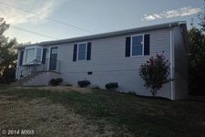6850 Crescent Ridge Ct, Bealeton, VA 22712