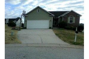 1365 Crestridge Ln, Riverdale, GA 30296