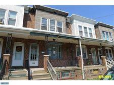 229 Cedar Ave, Woodlynne, NJ 08107