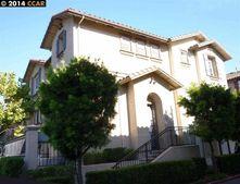 112 Santa Ana St, San Pablo, CA 94806