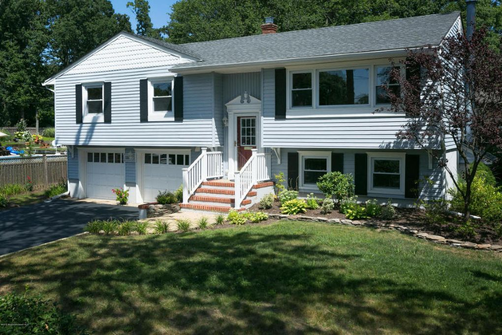 Homes For Sale By Owner Spring Lake Heights Nj