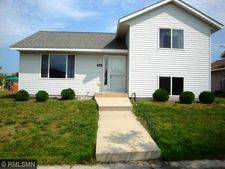 455 Maryland St Nw, Hutchinson, MN 55350