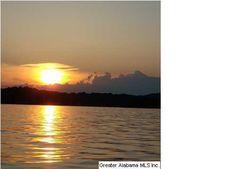 34 Sunset Ln # R34, Centre, AL 35960