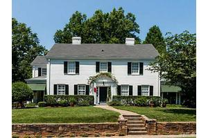 1535 Caswell St, Raleigh, NC 27608