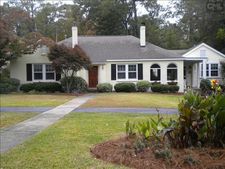 1225 Sherwood Rd, Columbia, SC 29204