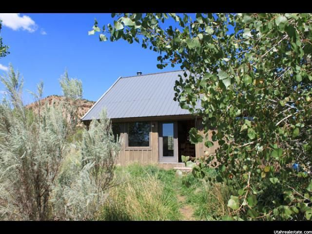 mls 1327933 in moab ut 84532 home for sale and real estate listing