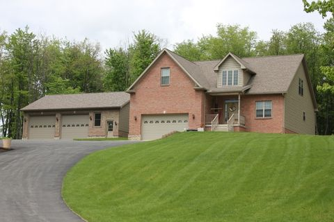145 Bauer Rd, Potter Township, PA 15061